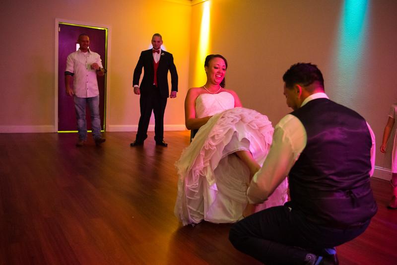 Fraizer Wedding the Reception (155 of 199).jpg