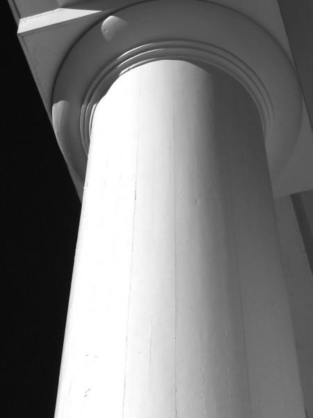 Mighty Column