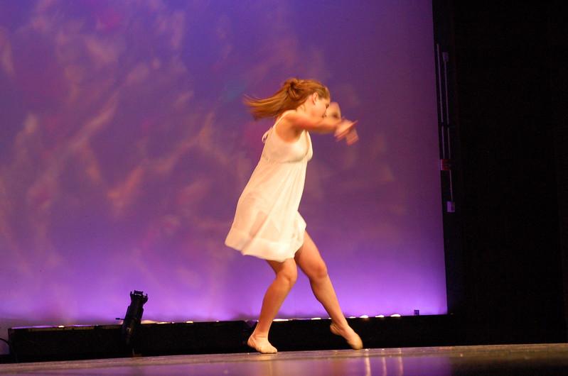 DanceRecitalDSC_0317.JPG