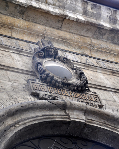 Siena 2013 - 020.jpg
