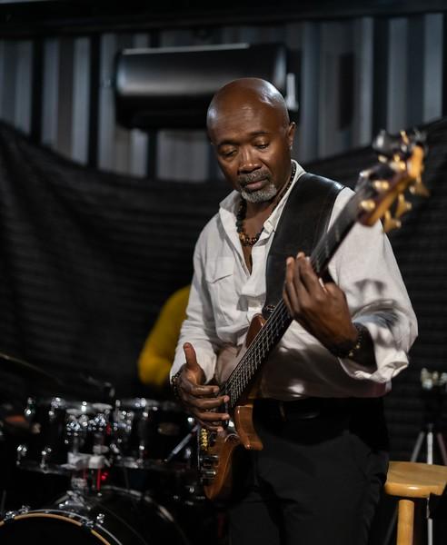 NYSW Jazz_-90-103.jpg