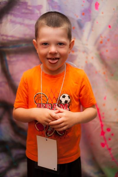 RSP - Camp week 2015 kids portraits-138.jpg