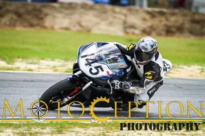 Race 10 - C Superbike Nv, HWT SS Ex & Nv