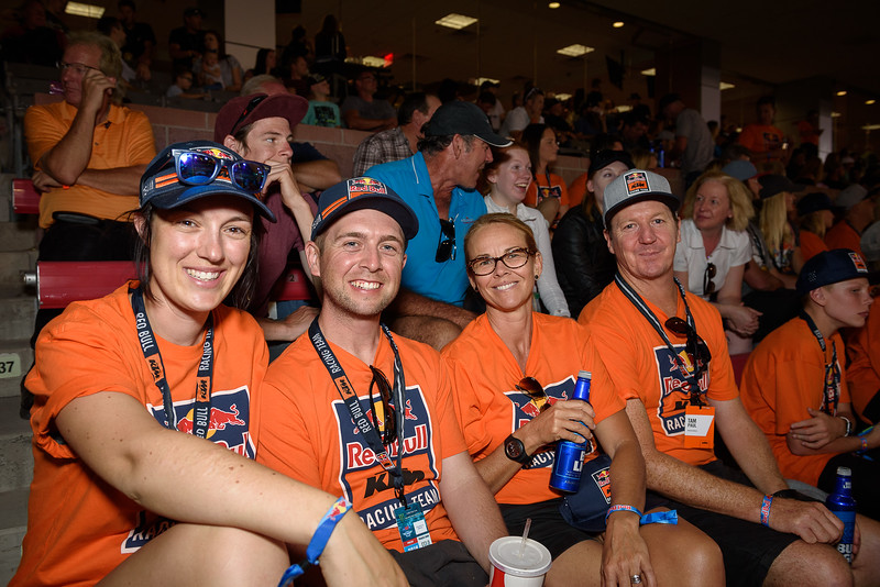 2018 Las Vegas Supercross (267).jpg