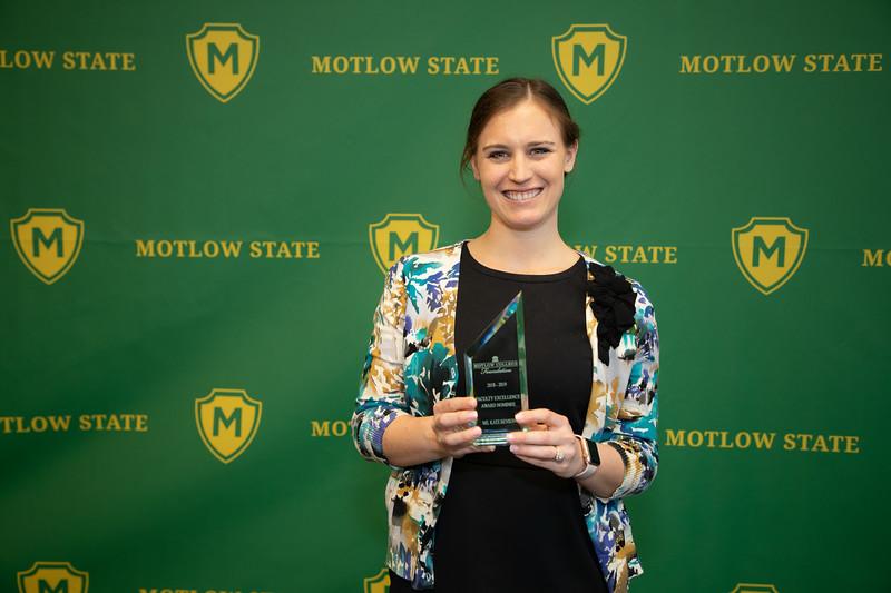 Faculty Excellence Awards-7022.jpg