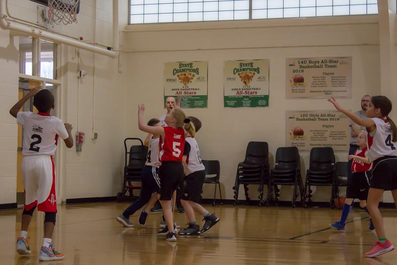 Basketball 2020-62.jpg