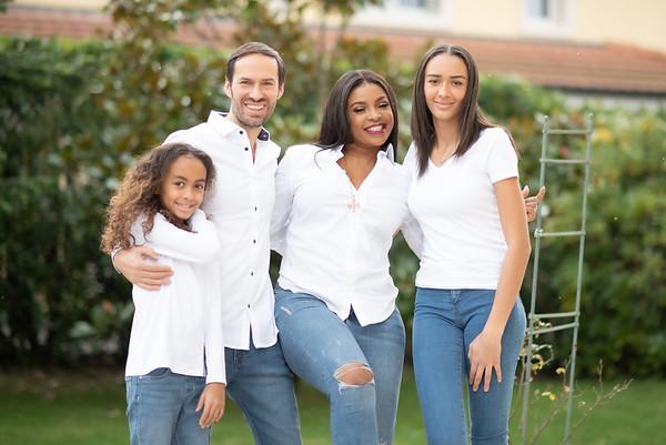 Family BosnJak