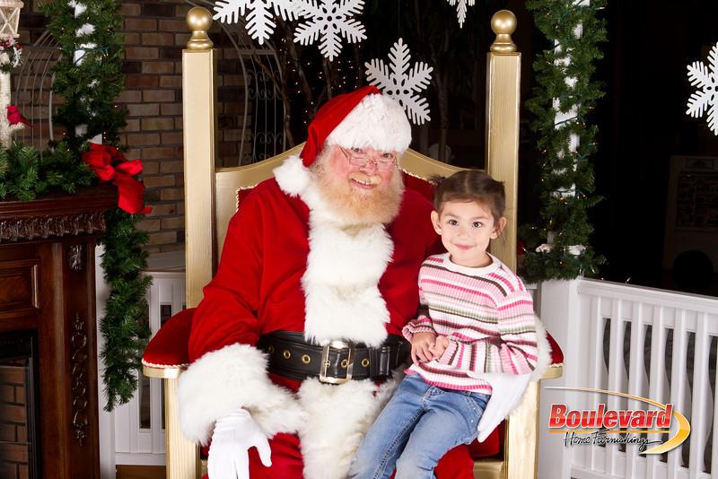 Santa Dec 8-203.jpg