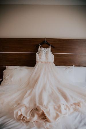 DETAILS // THE DRESS