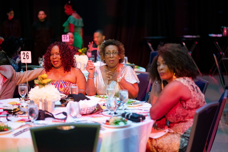 CC_Dinner_dance2019_inside-30.jpg