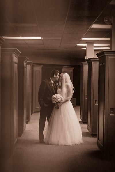 Torres Wedding _Portraits  (209).jpg