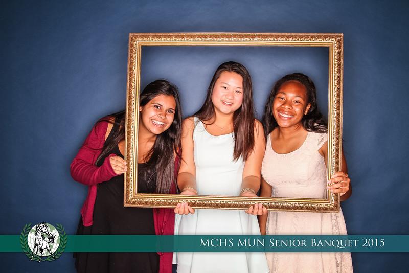 MCHS MUN Senior Banquet 2015 - 061.jpg
