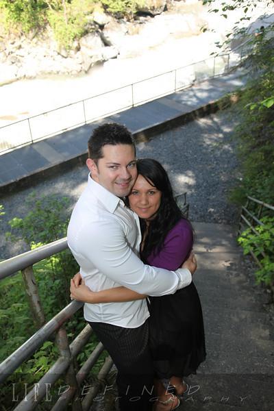 Oleg and Oxana 038.jpg
