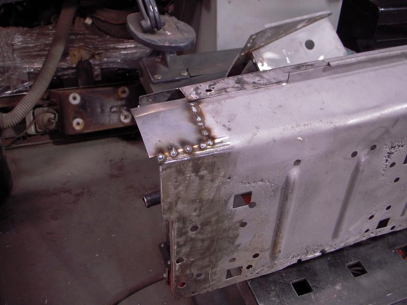 DSCN5700.JPG