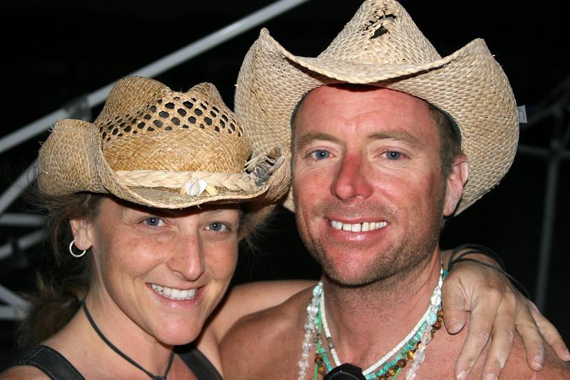 Mick & Jen BRC.jpg