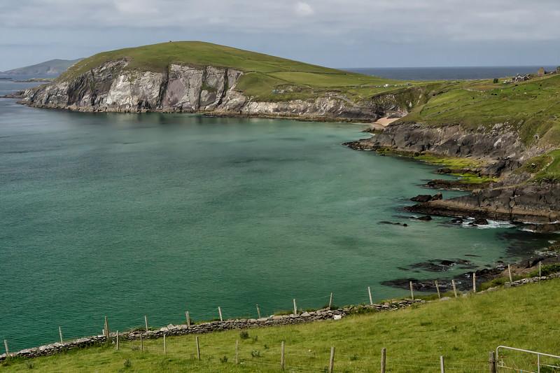 Ireland 2014-0886-Edit.jpg