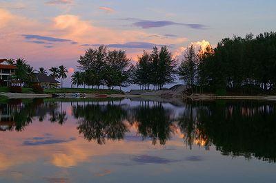 Phuket, 2005 Apr