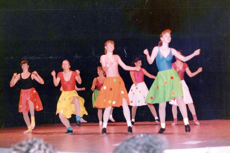 Dance_2206_a.jpg