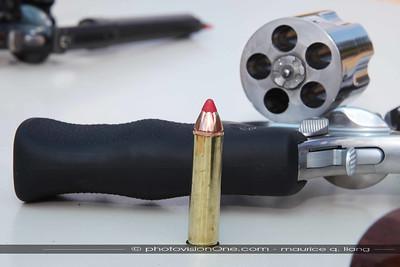 2014 Guns & Vipers