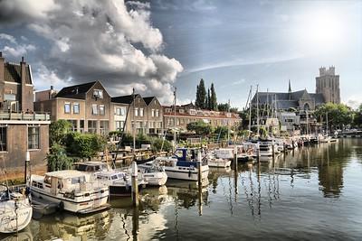 2013-0728 Dordrecht