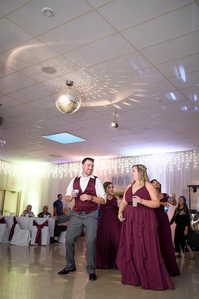 Marissa & Kyle Wedding (771).jpg