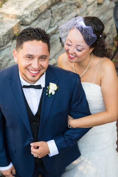 Fraizer Wedding Formals and Fun (228 of 276).jpg