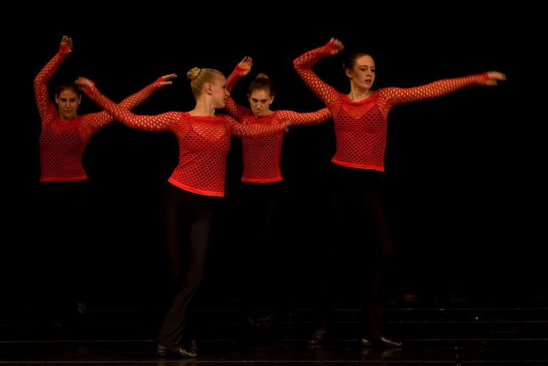 DDS 2008 Recital-317