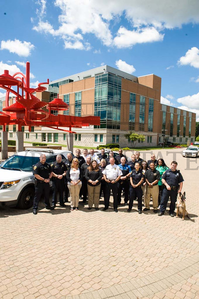 16116 Police Department Group 8-12-15