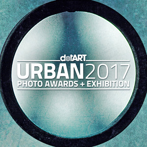 01.08.2017. URBAN Photoawards 2017 summer exhibition