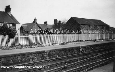 British Railway Misc