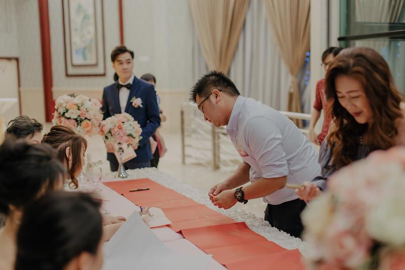 Choon Hon & Soofrine Banquet-98.jpg