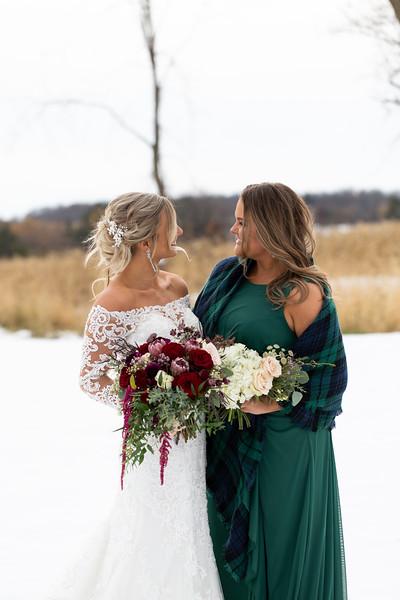 Blake Wedding-625.jpg