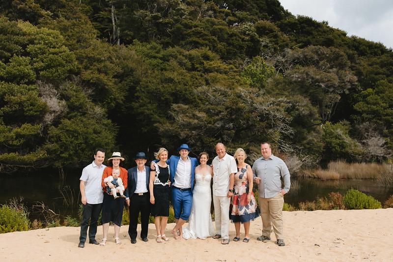 05 Group Photos 013.jpg