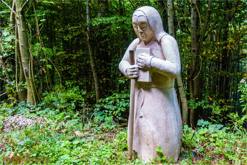 2017-09-27 Skulpturenweg Schenkenbergertal - DSC00146-Bearbeitet.jpg
