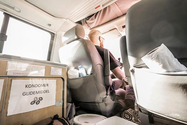 Sykepleie på hjul-08.03.17 reportasje 08.03.17-utvalg