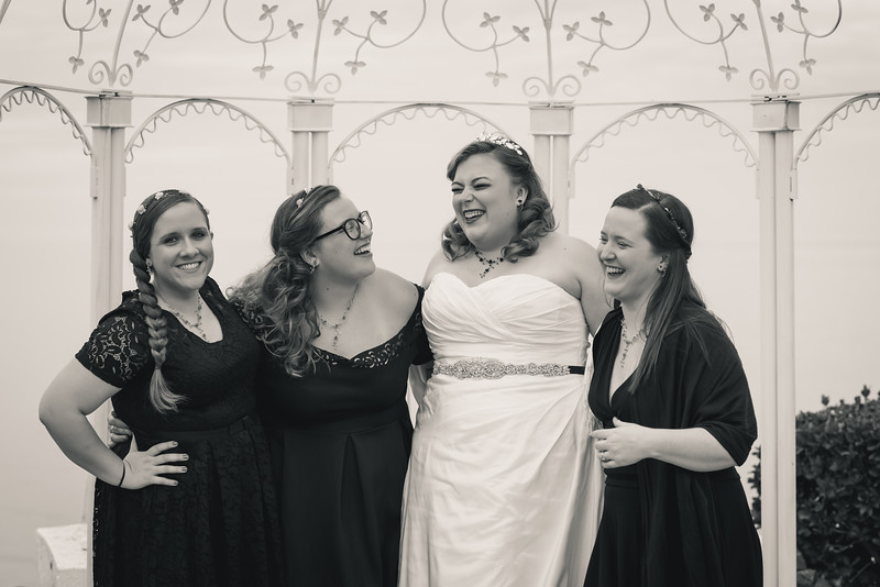 Marron Wedding-76.jpg