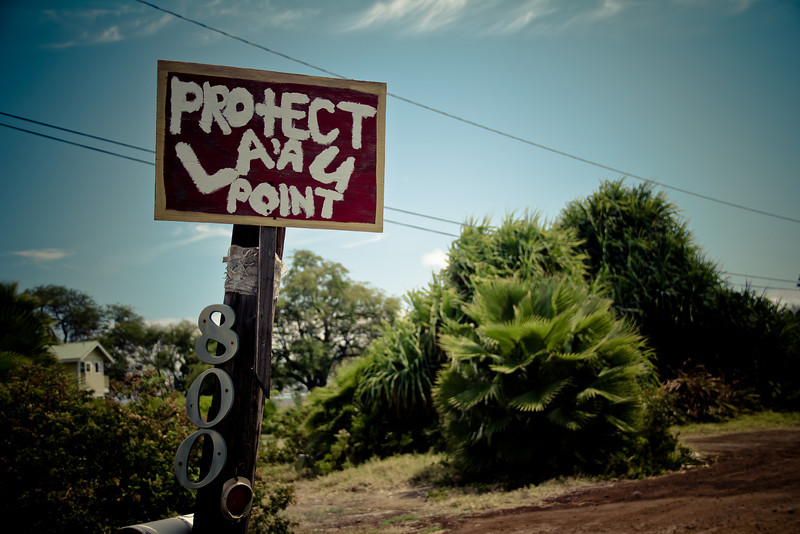 protest protect laau point.jpg