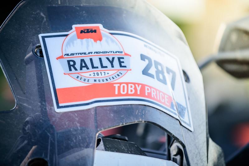 2017 KTM Adventure Rallye (472 of 767).jpg
