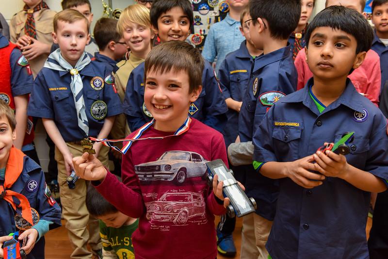 2018-Cub Scouts PWDerby-9096-3.jpg