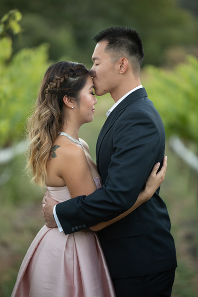 Leon and Julianne engagement session-117.jpg