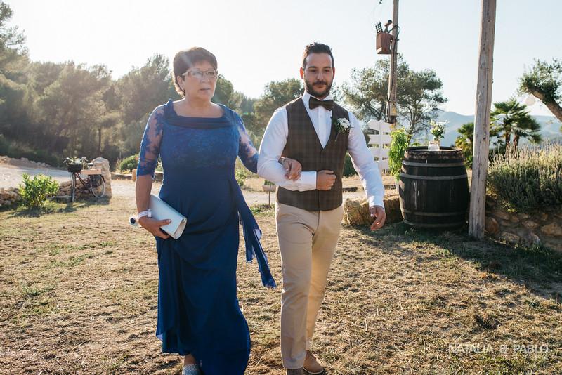 Natalia y Pablo Fotografia-254.jpg