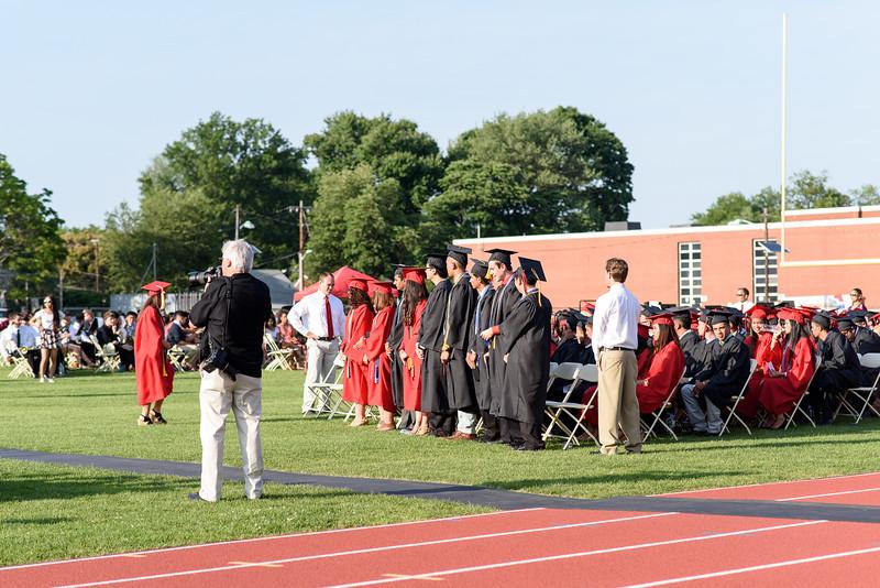 20150622-Graduation-37.jpg
