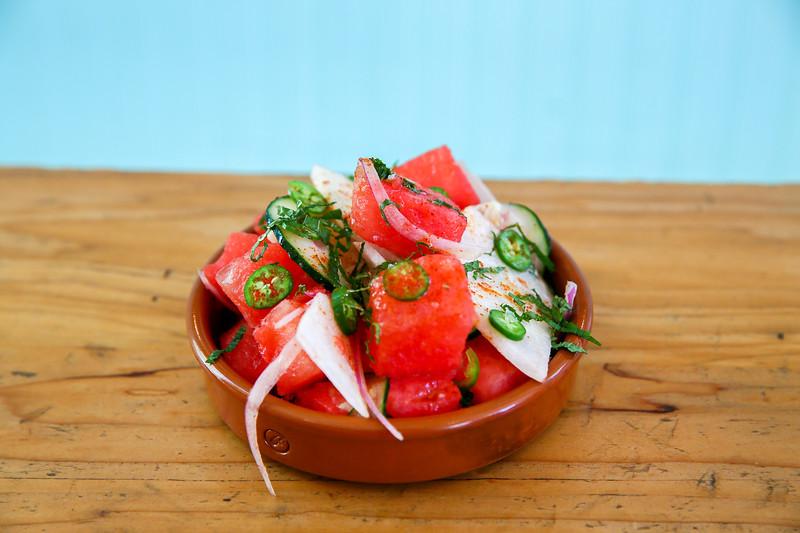 SuziPratt_Copal_Watermelon Salad_003.jpg
