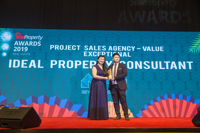 Star Propety Award Realty-575.jpg
