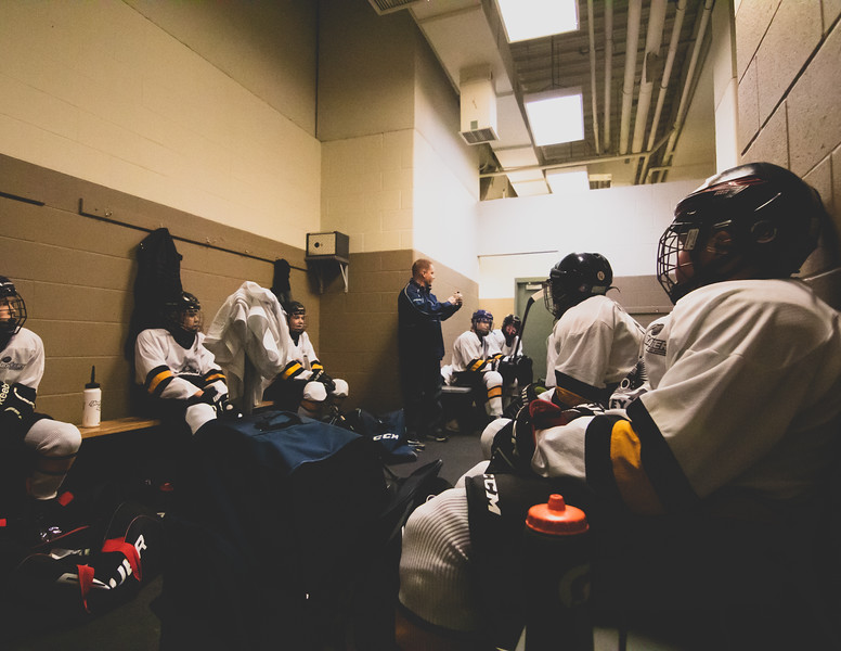 Bruins-277.jpg