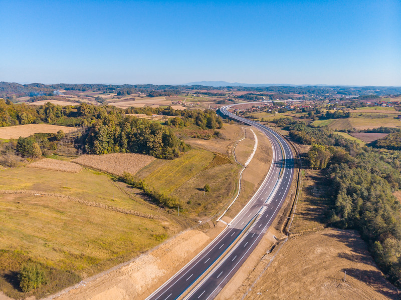Integral Highway II (83).jpg