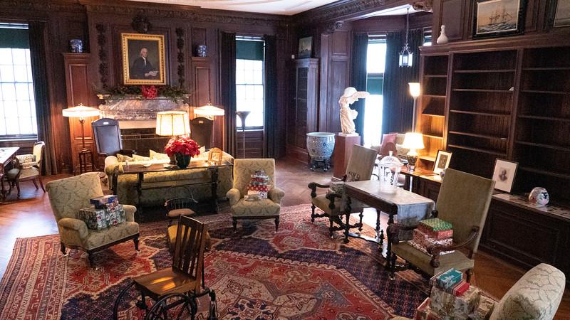 New-York-Dutchess-County-Hyde-Park-Home-of-FDR-National-Historic-Site-07.jpg