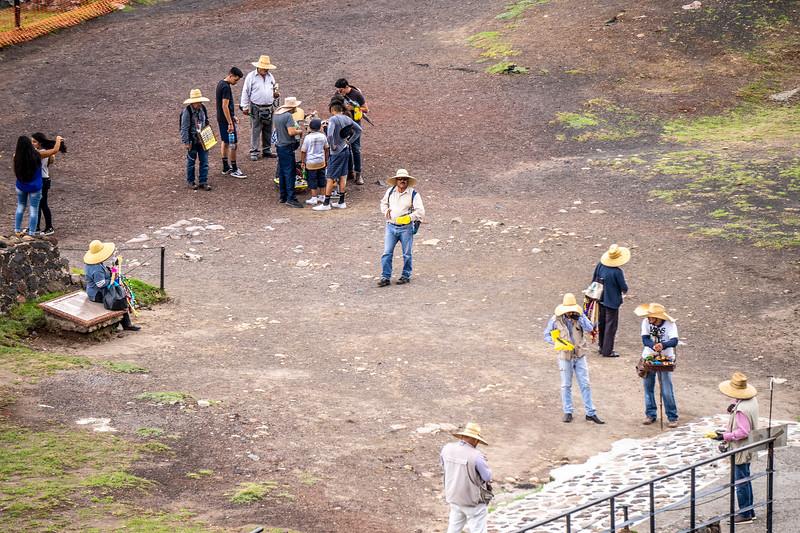TeotihuacanMarkets-19.jpg
