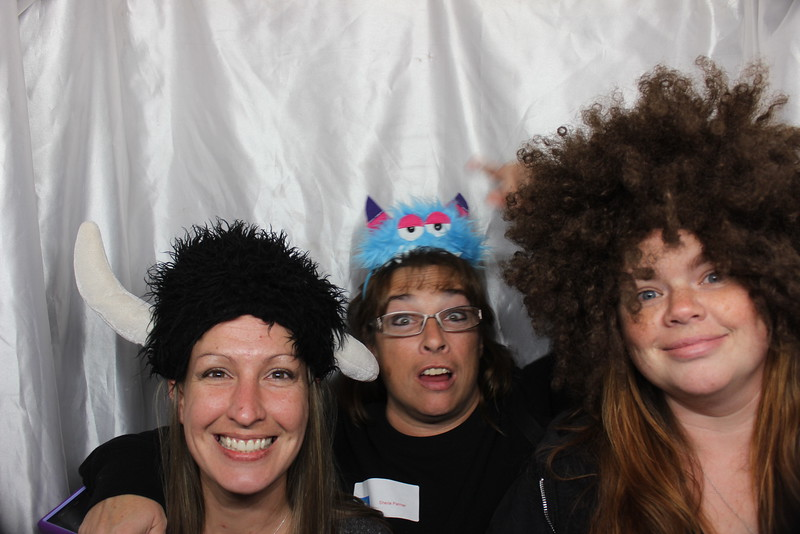 PhxPhotoBooths_Images_073.JPG