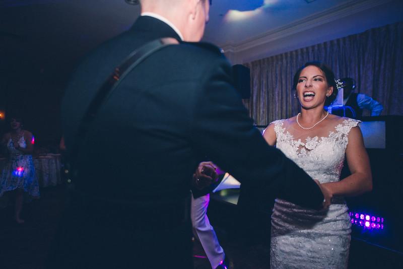 Philadelphia Wedding Photographer - Bernreuther-771.jpg
